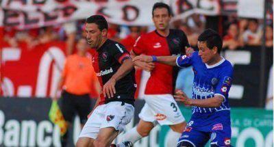 Newell´s y Gallego necesitan ganar