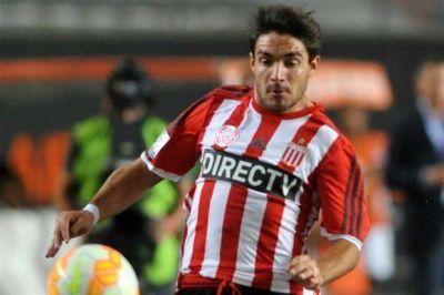 Con el debut de Gabriel Milito, Estudiantes va por la clasificaci�n en la Copa