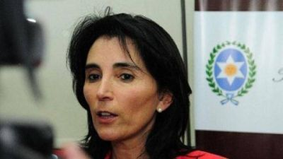 En Salta la Justicia Electoral no permite votar a los presos