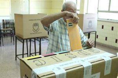 Elecciones en Santa Fe: graves denuncias por el escrutinio
