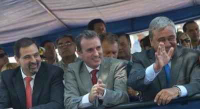 El peronismo de Mendoza se acerca a Cristina y peligra el candidato a senador nacional