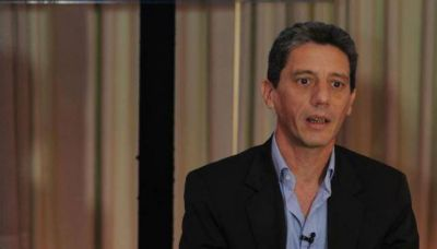 Movistar pone $ 250 millones en Córdoba