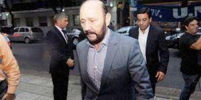 Corrupción: Lijo investigará ahora la causa Fonfipro-TOF que involucra a Insfrán y Boudou