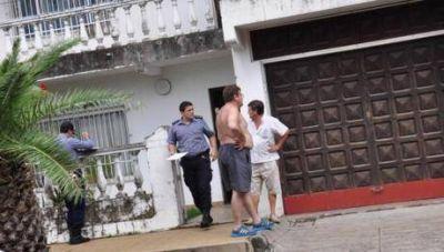 Corrientes: Robaron 40 mil pesos tras un violento asalto a una familia