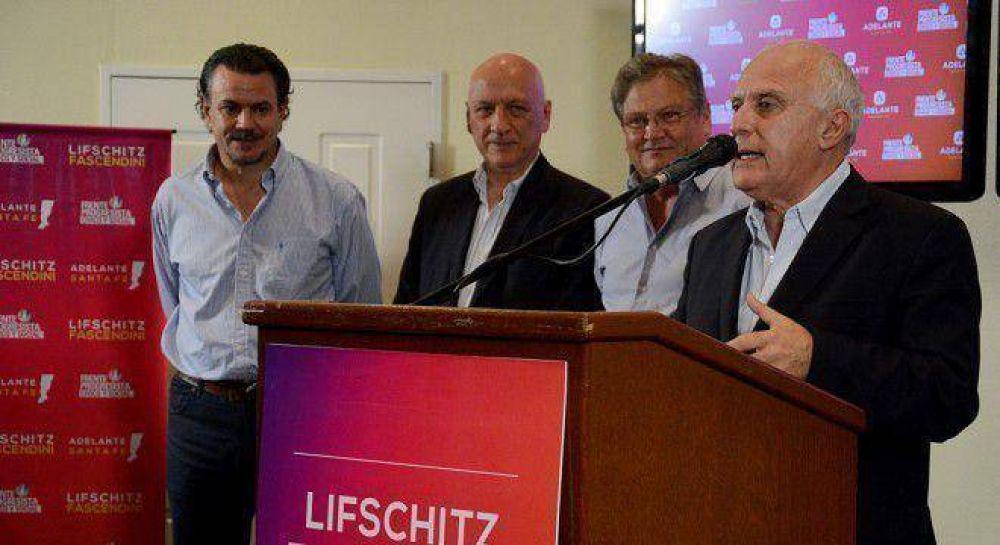Crisis en el gabinete de Bonfatti por las sospechas de fraude en el escrutinio