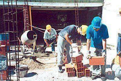 Destacan la calidad de la mano de obra local
