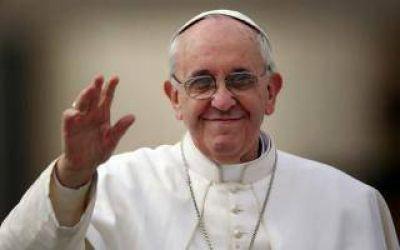 Gremios y empresarios invitan al Papa Francisco a visitar La Matanza