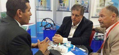 Provincia adquirió un equipo cubano para realizar cirugías cerebrales