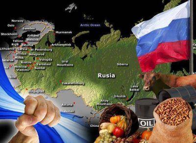 Primero China, ahora Rusia: por qué Cristina va en busca del