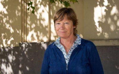 Mañana asumirá como Concejal por el FPV, Liliana Peterman