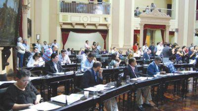 Avanza un feriado para el 6 de mayo por el bicentenario de la elección de Güemes