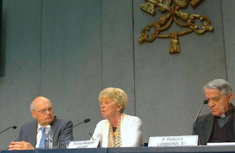 Piden un compromiso más claro y contundente en la lucha contra la trata de personas