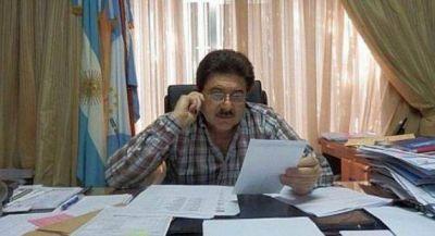 El ambiente político de Clorinda sacudido por pedido de imputación al intendente Celauro