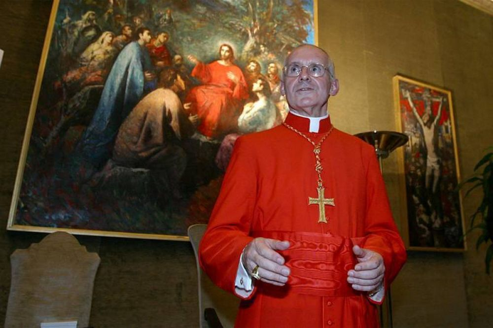 La alarma del Vaticano: aumenta la banal estigmatización de los musulmanes