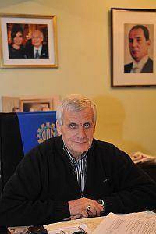 La UOM insiste con paro y acusó a empresarios de especular con las elecciones
