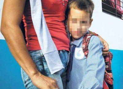 San Luis dio otro paso para facilitar la adopción de chicos