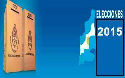 Salta: Organización social pide acuerdo con candidatos por gobernabilidad y transparencia
