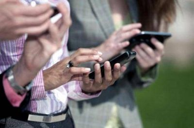 La CNC multó a Movistar por los cambios en los planes de telefonía móvil