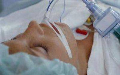 Abusaron y embarazaron de una joven estando en coma