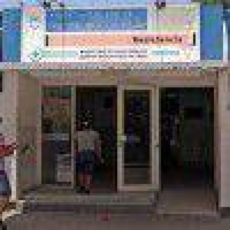 Trabajadores del Hospital Pedi�trico est�n de paro