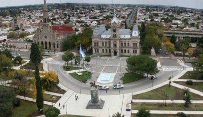 Con inauguraciones y actos, celebrarán el 131º aniversario