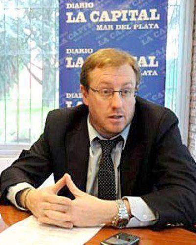 Piden revocar arresto domiciliario al sindicado líder de