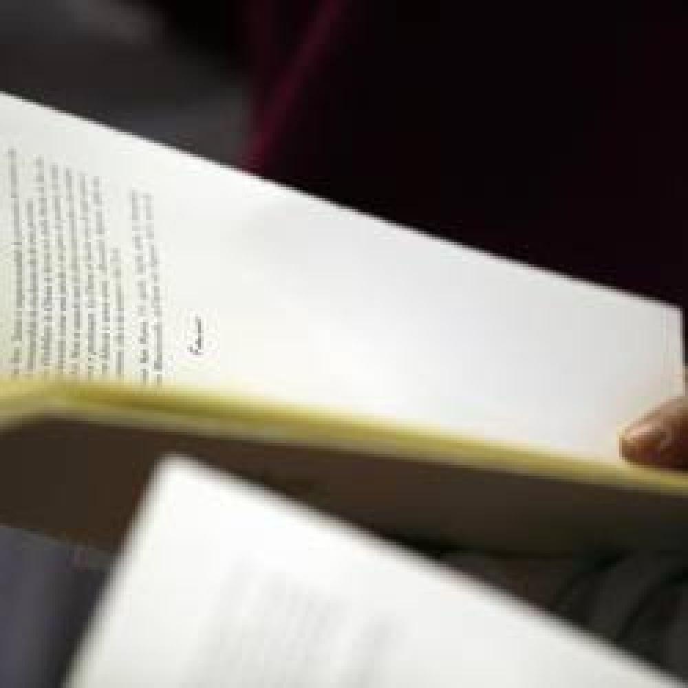 «Con el Jubileo puede florecer el milagro de la reconciliación entre los católicos de China»
