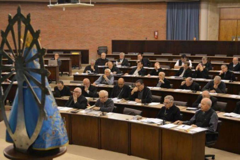 El Episcopado valora el bien inmenso de la vida consagrada en la Argentina