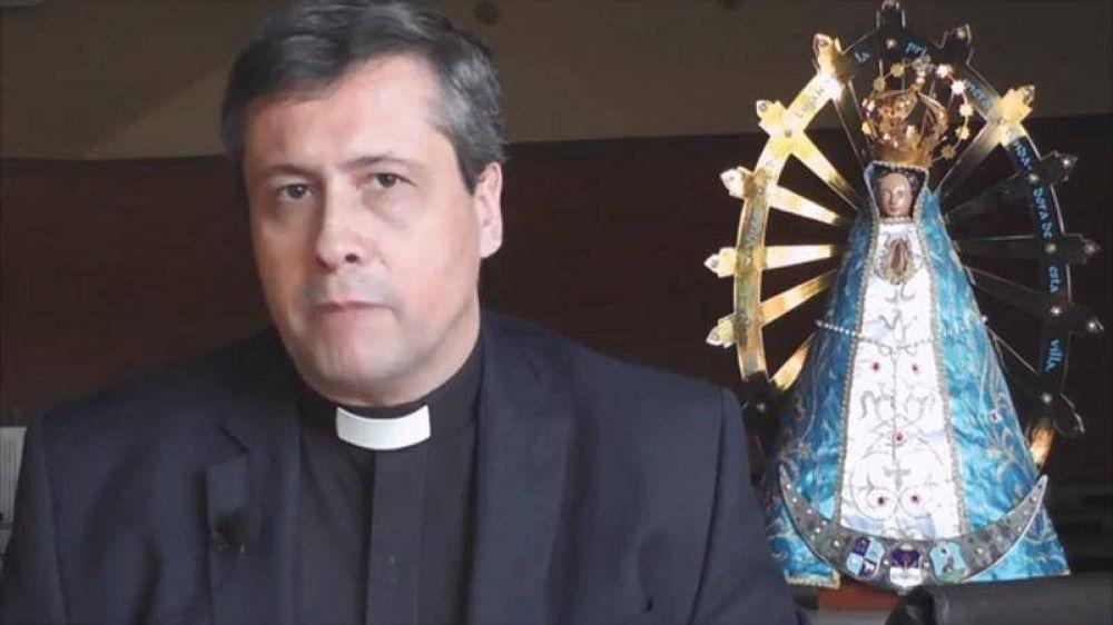 Tres desafíos para la pastoral familiar en la Argentina
