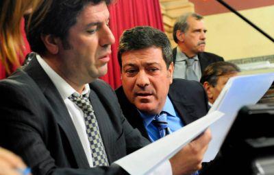 Tensi�n en el Senado por pliegos: bajaron 3 postulantes con causas y la candidata del fiscal Novo sigue freezada