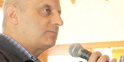 Ricardo Bestene suma adhesiones para nuevo encuentro con vecinos y militantes