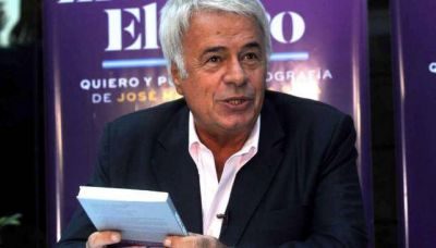 De la Sota propone m�s federalismo contra la �sa�a centralizadora�