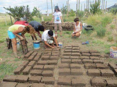 Casas ecológicas, una modalidad que ya tiene marco legal en la Ciudad