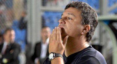 El nuevo ídolo de Huracán: Apuzzo ganó más que Menotti y Cappa juntos