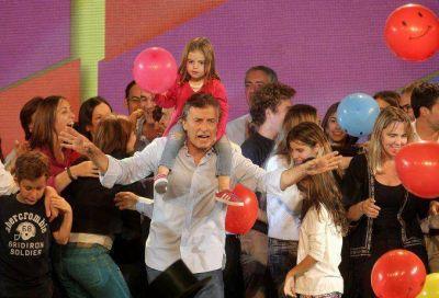Con el triunfo de Rodríguez Larreta, Macri se erigió como el gran ganador en una elección con proyección nacional