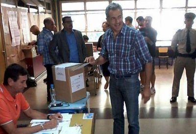 Las PASO golpearon a las propuestas bizarras y a los partidos nuevos