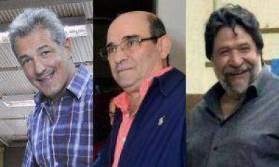 De Cutzarida a Lozano, los candidatos que se quedaron afuera