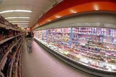Aclaran que no se puede prohibir tomar fotografías dentro de los supermercados
