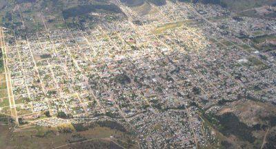 POR TAREAS DE MANTENIMIENTO : Casi cuatro horas sin luz en Esquel y Trevelin