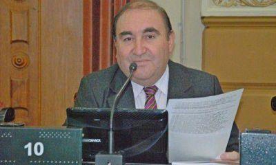 UPC definió legisladores en cinco departamentos