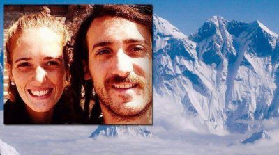 Nepal: son 13 los argentinos perdidos que estaban en la zona del terremoto