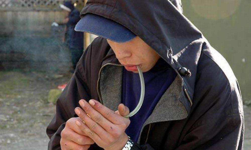Llaman a rezar por la conversión de los narcotraficantes