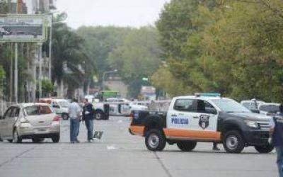 Picada fatal en Haedo: Murió otro de los jóvenes que habían sido atropellados