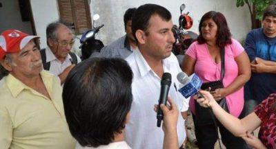 Cooperativas ladrilleras ratifican acuerdo con el gobierno