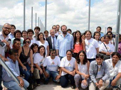 Una propuesta desde Ushuaia a La Quiaca