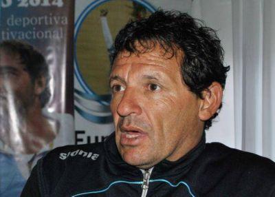 Mar del Plata suma apoyos para ser sede de los Juegos Panamericanos 2023
