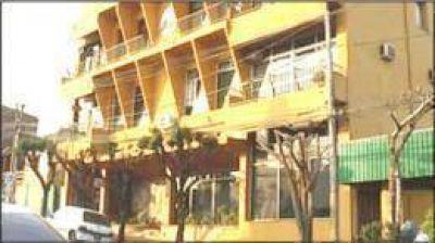 �La deuda de la Municipalidad a la CELO afecta fuertemente el patrimonio de la entidad�, dijo Chemes