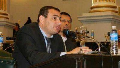 Corrientes: intiman al intendente de Santa Rosa a presentar comprobantes por $ 1 mill�n por obras en su gesti�n