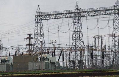 Media provincia quedará sin electricidad los próximos dos domingos