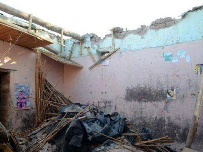 Tragedia en Las Heras: hubo advertencias previas según los dueños